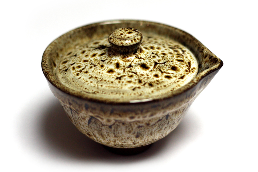 золотой дракон чай для похудения купить